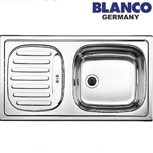 Kitchen Sink Blanco Flex Mini
