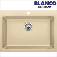 Kitchen Sink Blanco Pleon 8
