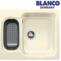 Kitchen SInk Blanco Nova 6 1