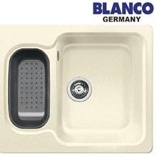 Kitchen SInk Blanco Nova 6