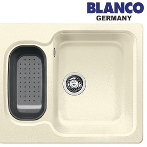 Kitchen SInk Blanco Nova 6