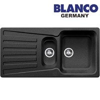 Kitchen Sink Blanco Nova 6 S 1