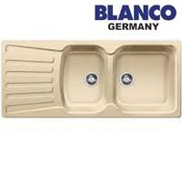 Kitchen Sink Blanco Nova 8 S 1