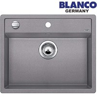 Kitchen Sink Blanco Dalago 6 1