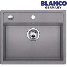 Kitchen Sink Blanco Dalago 6