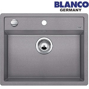 Kitchen Sink Blanco Dalago 6