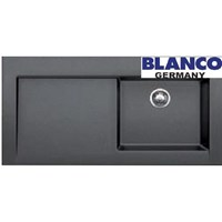 Kitchen Sink Blanco Modex -M60 1