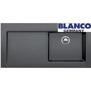 Kitchen Sink Blanco Modex -M60