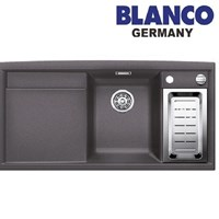 Kitchen SInk Blanco Axia II 6 S 1
