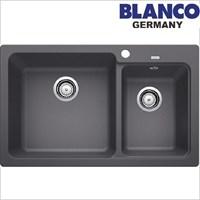 Kitchen Sink Blanco Naya 8 1