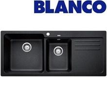 Kitchen Sink Blanco Naya 8 S