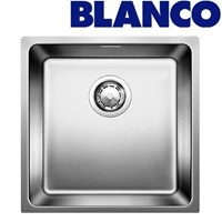 Kitchen Sink Blanco Andano 400 -U 1