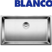 Kitchen Sink Blanco Andano 700 -U