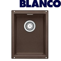 Kitchen Sink Blanco Subline 320 -U 1