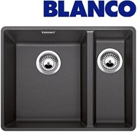 Kitchen Sink Blanco Subline 340_160 -U 1