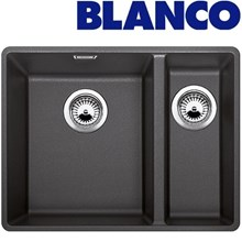 Kitchen Sink Blanco Subline 340_160 -U