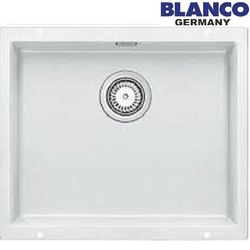 jual kitchen sink jual kitchen sink blanco subline 500 u harga murah 2058