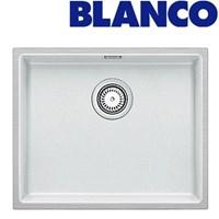 Kitchen Sink Blanco Subline 500 -U 1