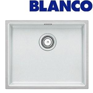 Kitchen Sink Blanco Subline 500 -U