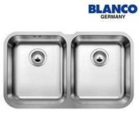 Blanco Bak Cuci Piring tipe 340-340-U 1