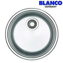 Blanco Bak Cuci Piring tipe Rondosol