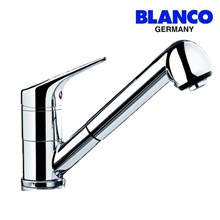 Blanco Kran Air tipe Arum-S