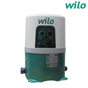 Willo Pompa air tipe PC - 300 EA Pompa sumur dalam