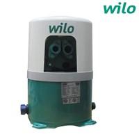 Jual Wilo Pompa air tipe PC - 301 EA Pompa sumur dalam 2