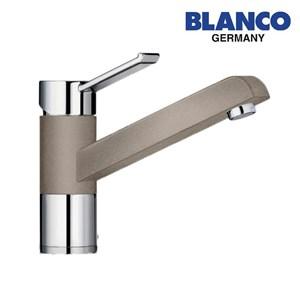 Blanco kran air tipe Zenos