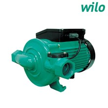 Wilo Water pumps PB - 400 EA Booster Pumps