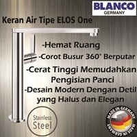 Jual Blanco kran air ELOS one 2
