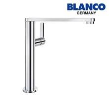 Blanco kran air ELOS one