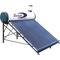 Jual Solar water heater TR 150PS