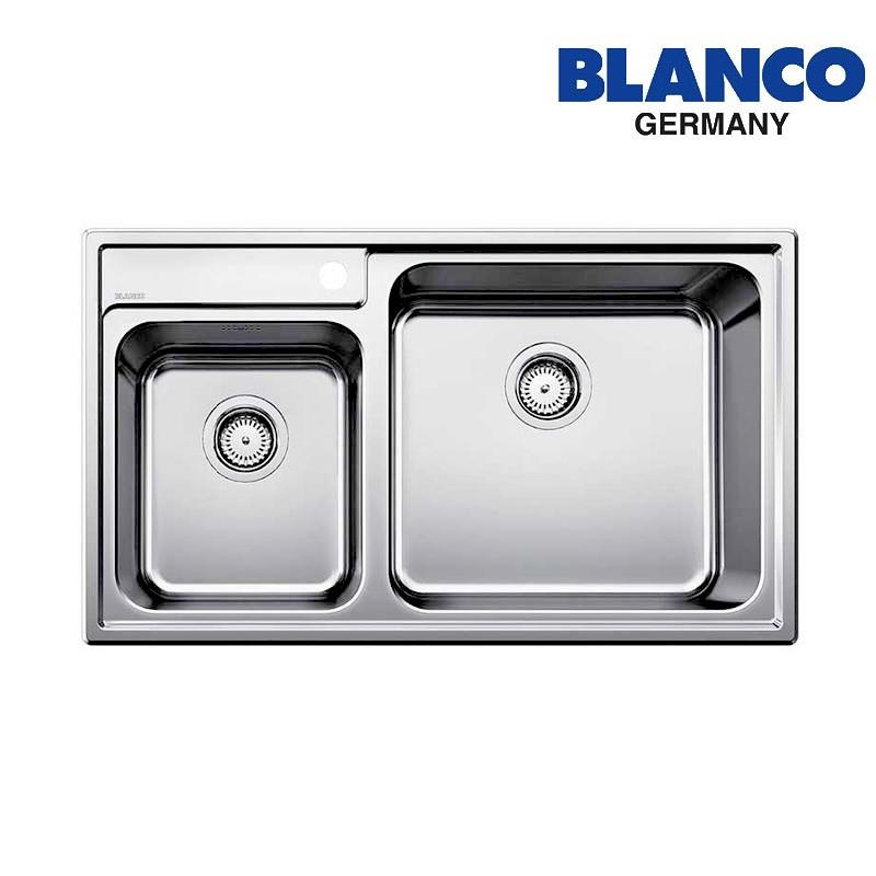 kitchen sink modena ks 5100 with Sink Cuci Piring on Kitchen Sink further Base Cabi  With P204002 besides Sink Cuci Piring also Jual Sink Dapur further Sink Cuci Piring.