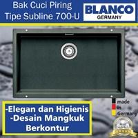 Jual Blanco Kran air tipe Subline 700-U 2