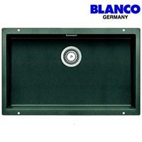 Blanco Kran air tipe Subline 700-U 1
