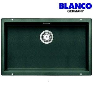 Blanco Kran air tipe Subline 700-U
