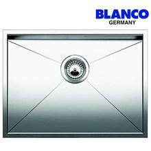 Blanco bak cuci piring tipe Zerox 500-U