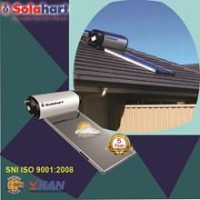 Solahart water heater S 181 L