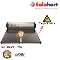 Distributor Solahart water heater S 182 L 3