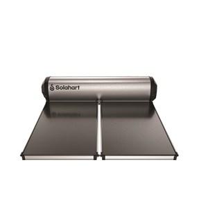 Solahart water heater S 182 L