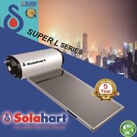 Distributor Solahart water heater S 181 SL 3