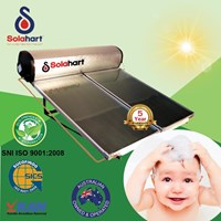 Distributor Solahart water heater S 302 L 3