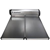 Solahart water heater S 302 SL 1