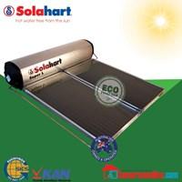 Jual Solahart water heater S 302 SL 2