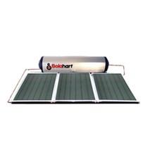 Solahart water heater S 303 SL