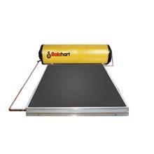 Solahart water heater G 181 KF