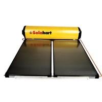 Solahart water heater G 302 KF
