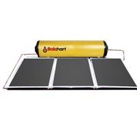 Solahart water heater G 303 KF