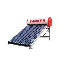 Sanken water heater SWH-PR100P 1